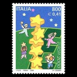 Carte premier jour - Fête du timbre 2012 - oblit 13/10/12 Paris
