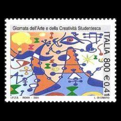 Carte premier jour - Fête du timbre - Tableau J. Bosch - oblit 13/10/12 Paris
