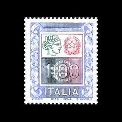 Carte premier jour - Fête du timbre 2000, Tintin - 11/03/2000 Paris