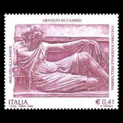 Carte postale - En vendanges - 19/08/2004 Vaux-en-Beaujolais