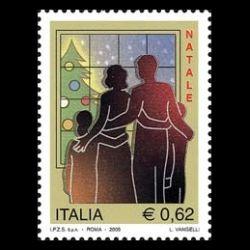 FDC FSPF - Journée du timbre, la diligence - oblit 8/3/52 Paris