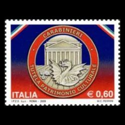 FDC - Journée du timbre - Comte d'Argenson - 14/3/53 Paris