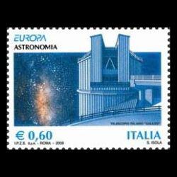 FDC PAC 72 - Journée du timbre - Comte d'Argenson - 14/3/53 Paris