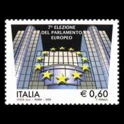 FDC - Journée du timbre - Comte d'Argenson - 14/3/53 Nîmes