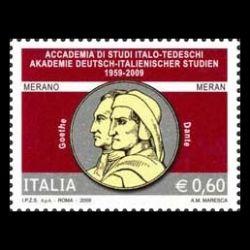 FDC - Journée du timbre - Comte d'Argenson - 14/3/53 Castres sur Agout