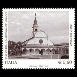 1992 Notice Philatélique - Albertville, pays olympique