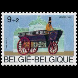 Enveloppe Croix-Rouge - Cent ans des comités locaux de la Croix-Rouge dans les AM - 19/06/1971 Nice