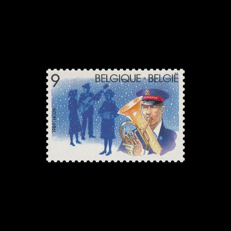 1993 Notice Philatélique - Le plaisir d'écrire