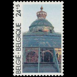 1994 Notice Philatélique - Art nouveau. Dalpayrat