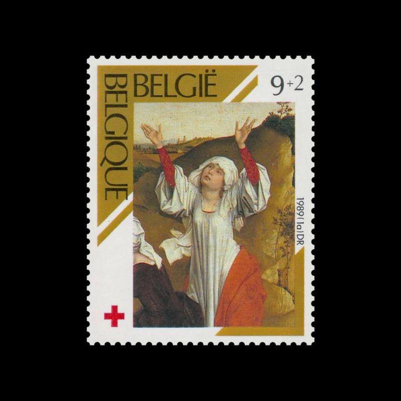 1994 Notice Philatélique - Meuse. Les pays de la Saulx