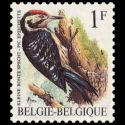 1994 Notice Philatélique - Argentat, Corrèze
