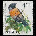 1994 Notice Philatélique - Congrès Philatélique de Martigues