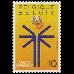 1994 Notice Philatélique - Débarquement en Normandie