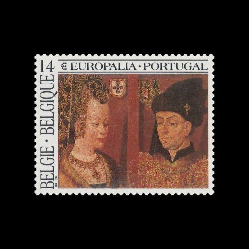 1995 Notice Philatélique - Santons de Provence. Le rémouleur