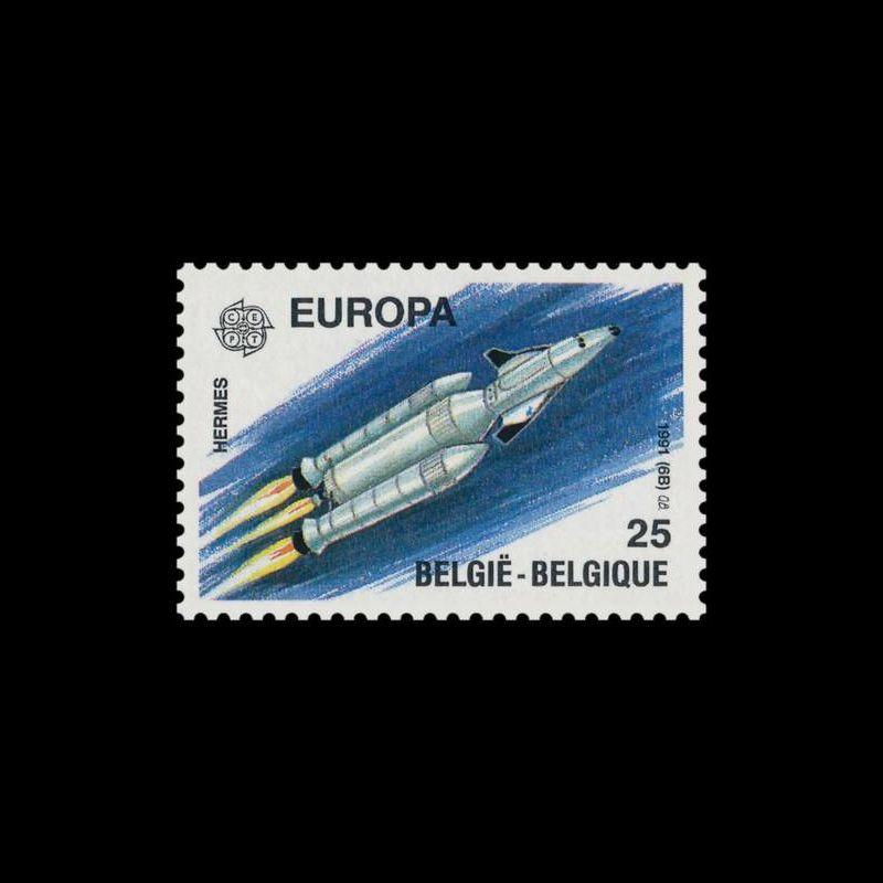 1995 Notice Philatélique - Organisation des nations unies