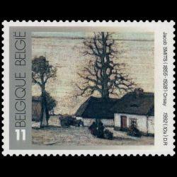 1996 Notice Philatélique - Accord RAMOGE