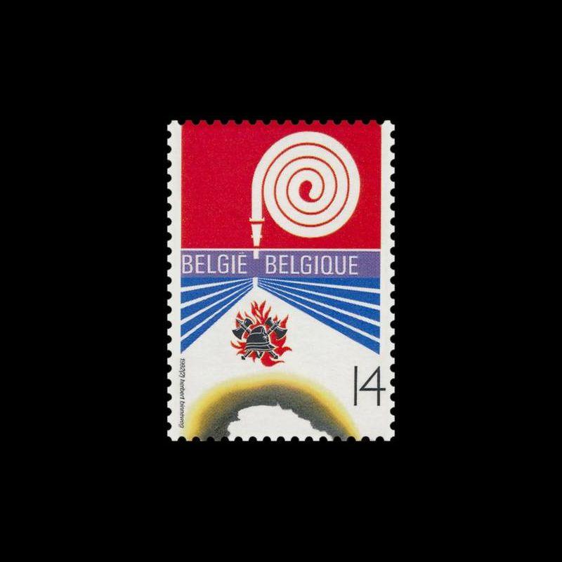 1996 Notice Philatélique - Héros Français du Roman Policier, Rouletabille