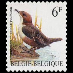 1996 Notice Philatélique - Europa 1996 - Madame de Sévigné