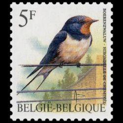 1996 Notice Philatélique - Bibliothèque natioanle de France