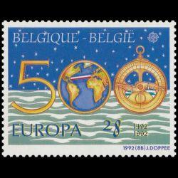 1996 Notice Philatélique - Basilique Notre Dame de Fourvière
