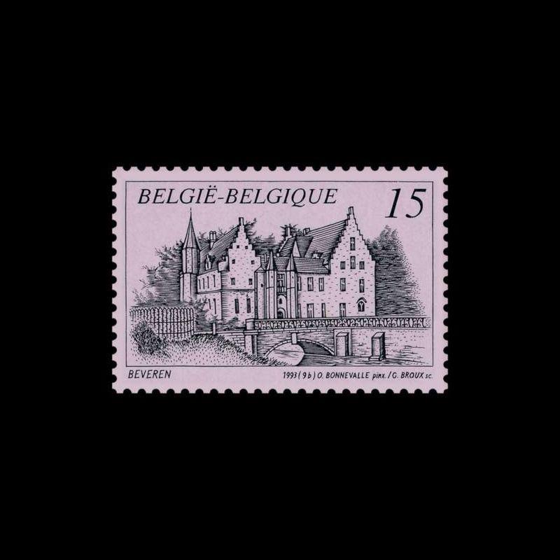 1997 Notice Philatélique - La qualité