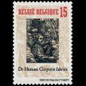 1997 Notice Philatélique - Millau - Aveyron