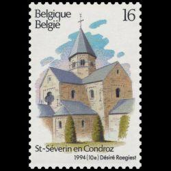 1997 Notice Philatélique - Championnats du monde d'Aviron - Savoie