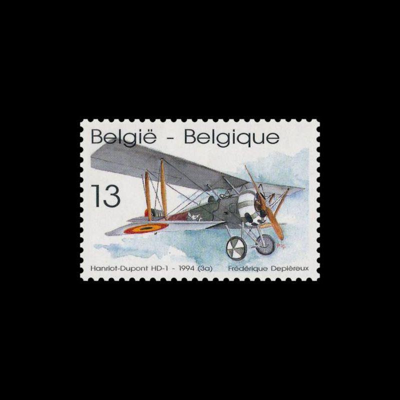 1997 Notice Philatélique - Domaine de Sceaux - Hauts de Seine