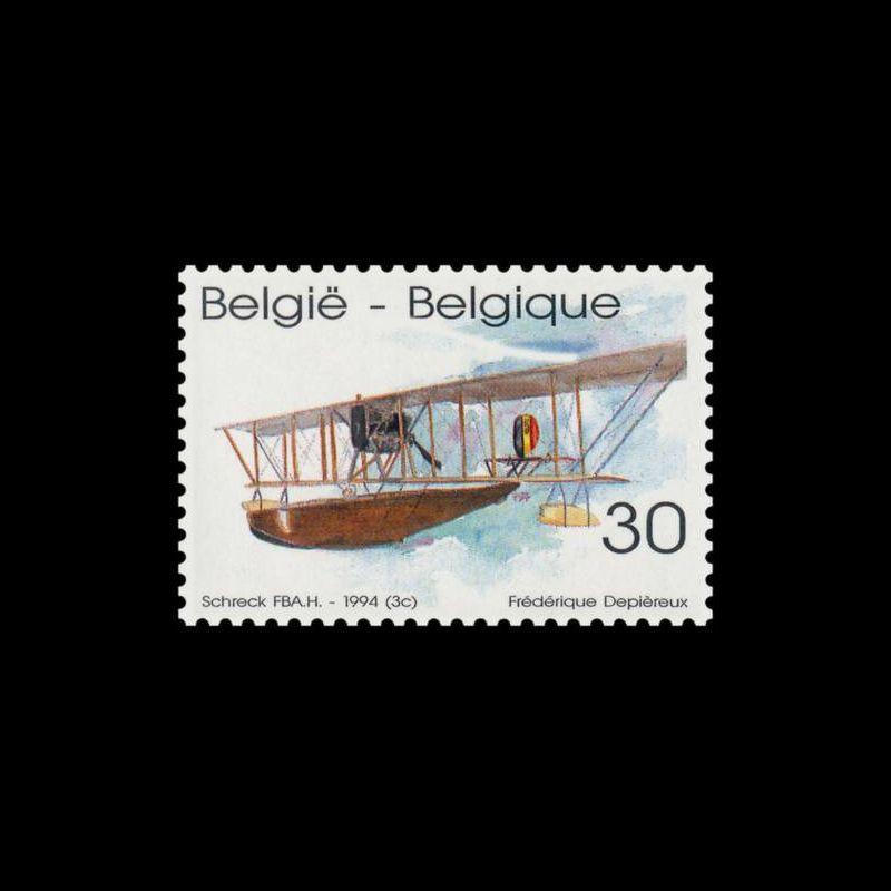 1997 Notice Philatélique - Corsaires basques