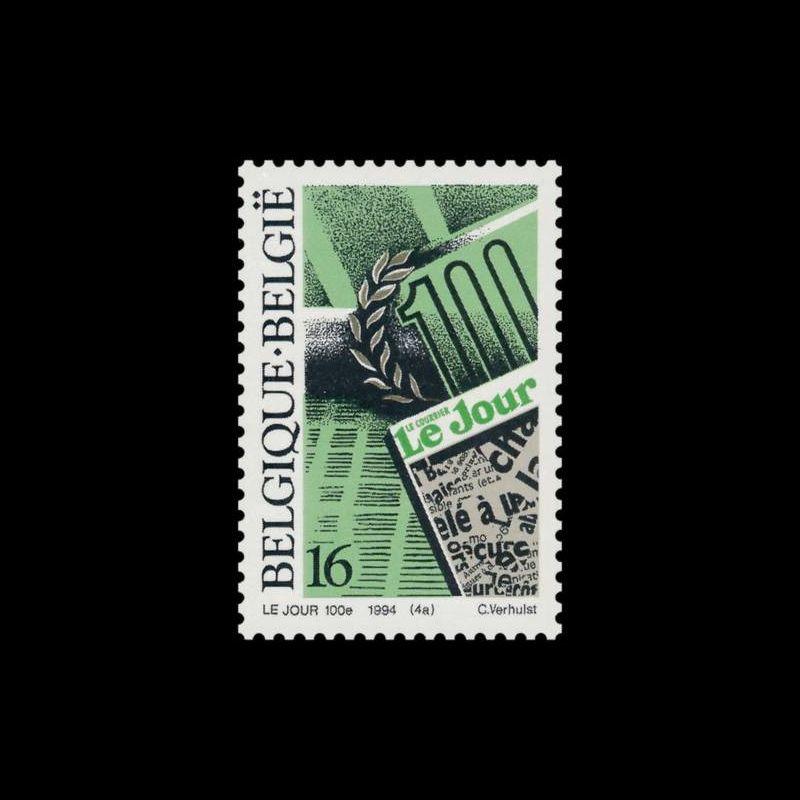 1997 Notice Philatélique - Année du Japon