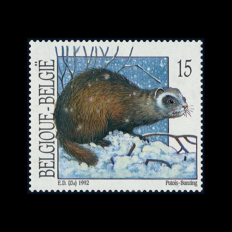 1997 Notice Philatélique - Philexfrance 99 - Le mondial du timbre