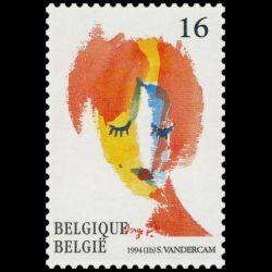 1998 Notice Philatélique - Bonnes fêtes 1998