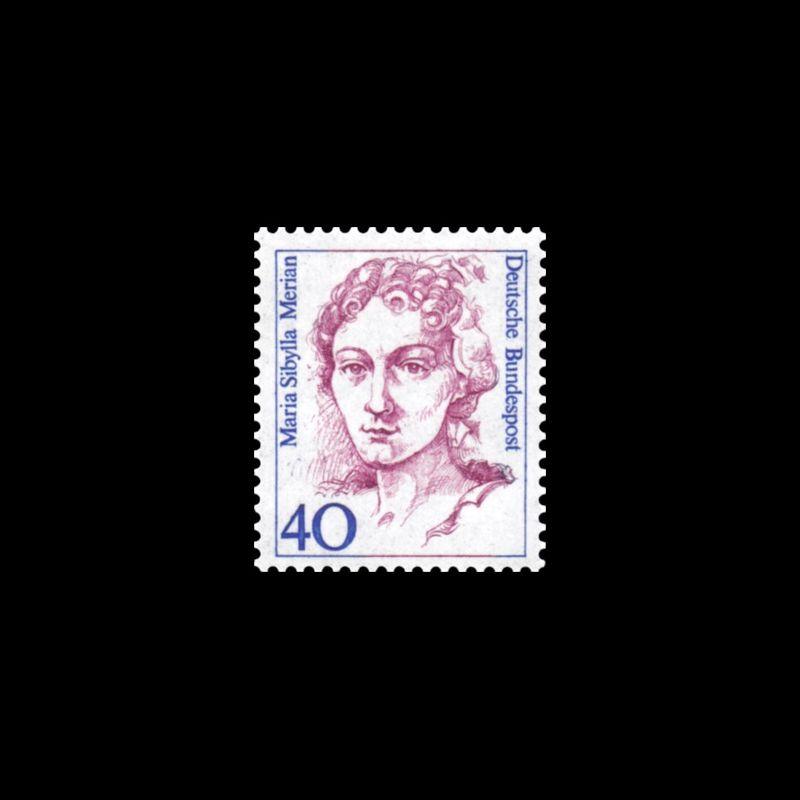 1998 Notice Philatélique - Les chevaux, le pottok
