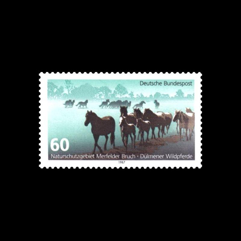 1998 Notice Philatélique - Médecins sans frontières