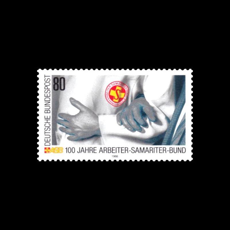 1999 Notice Philatélique - Patrimoine Martiniquais