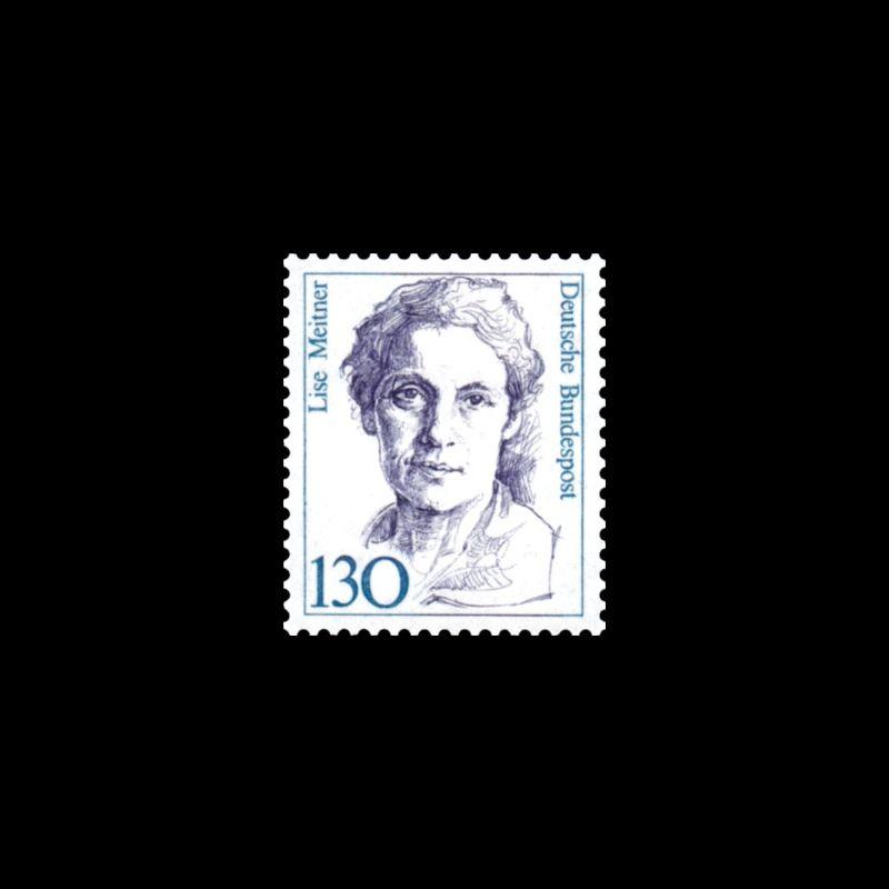 1999 Notice Philatélique - Comtesse de Ségur