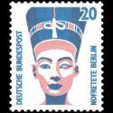 1999 Notice Philatélique - Aimer accueillir