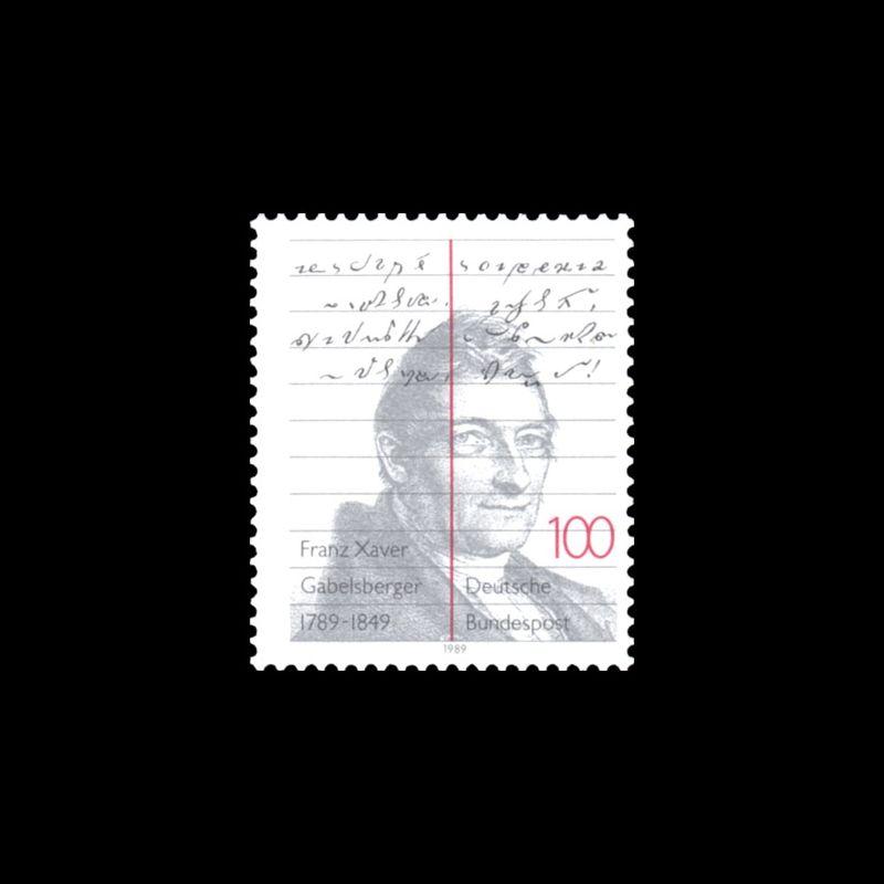 Carte postale - Parc du mercantour - Gypaetus barbatus - 24/8/1996 St Etienne de Tinée