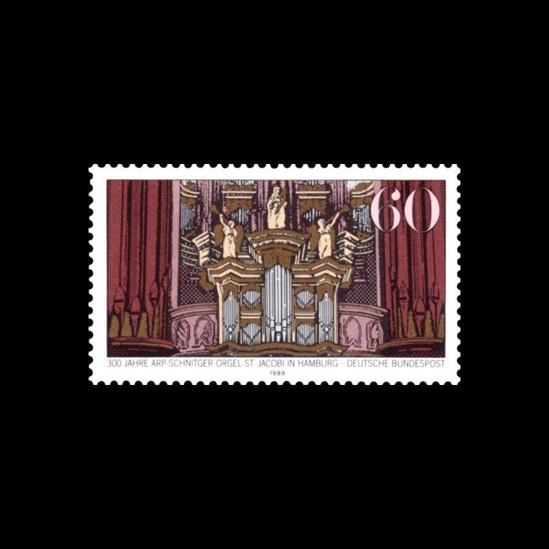 Carte premier jour - Maison de Jeanne d'Arc - 11/5/1996 Domrémy la pucelle