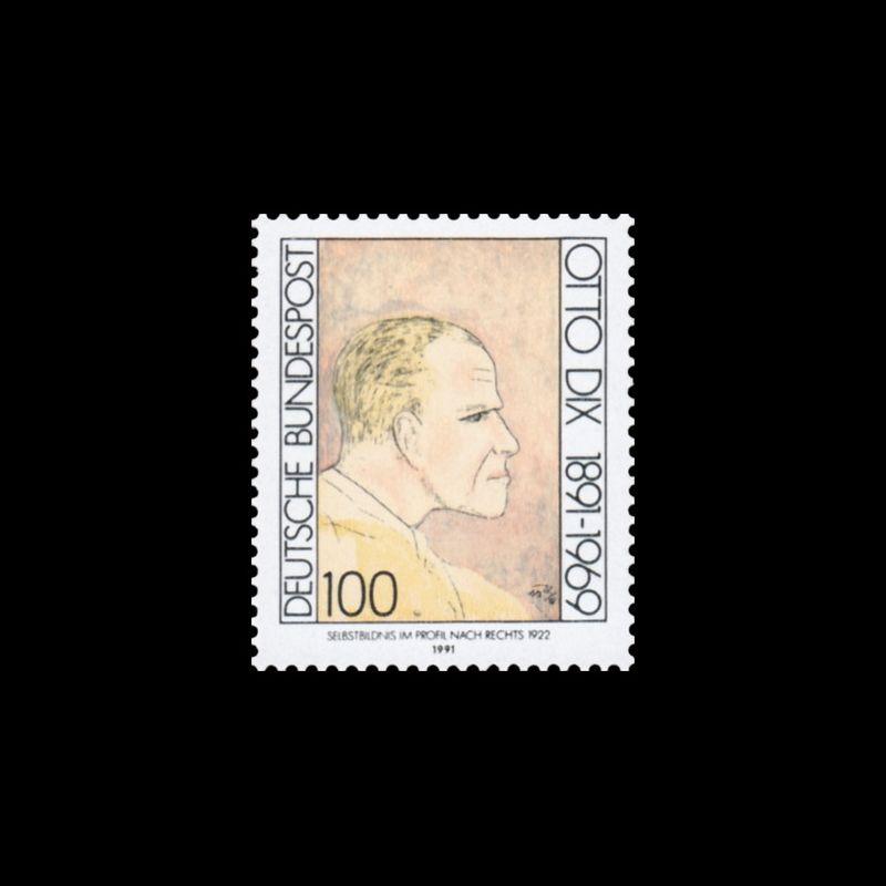 Carte premier jour - Journée du timbre - 16/3/1996 Conflans ste honorine