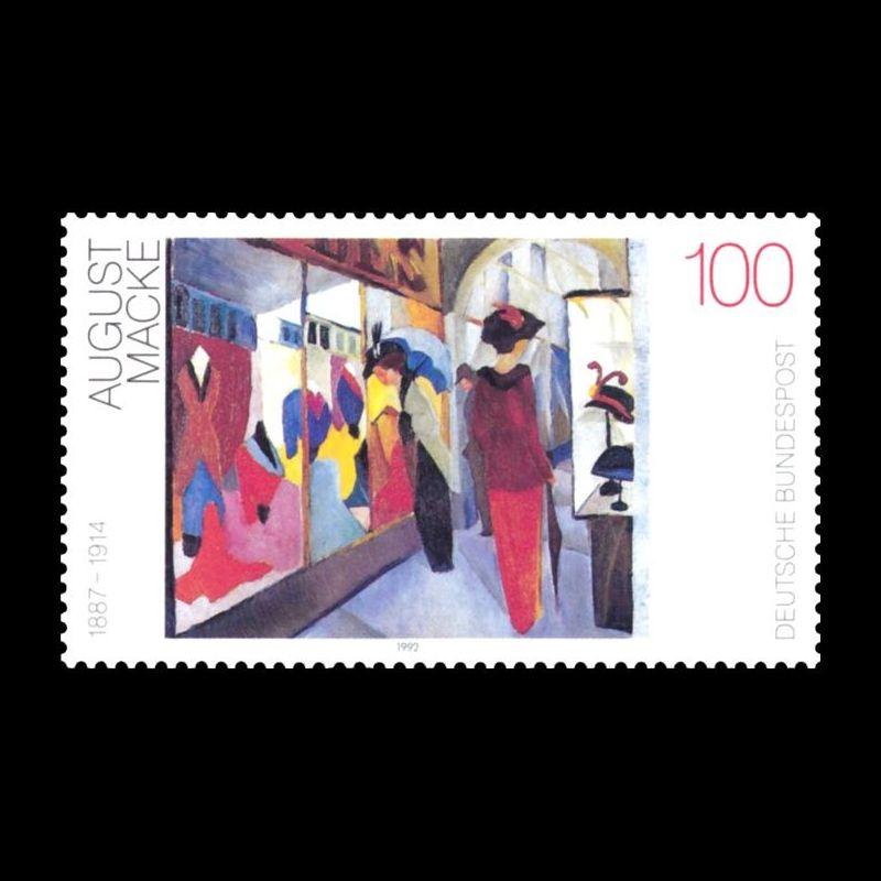 Carte premier jour - Légende du rail - Pacific Chapelon - 6/7/2001 Paris