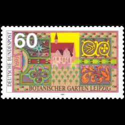 Carte postale - Les légendes du rail - 2/11/2001 Chamborigaud