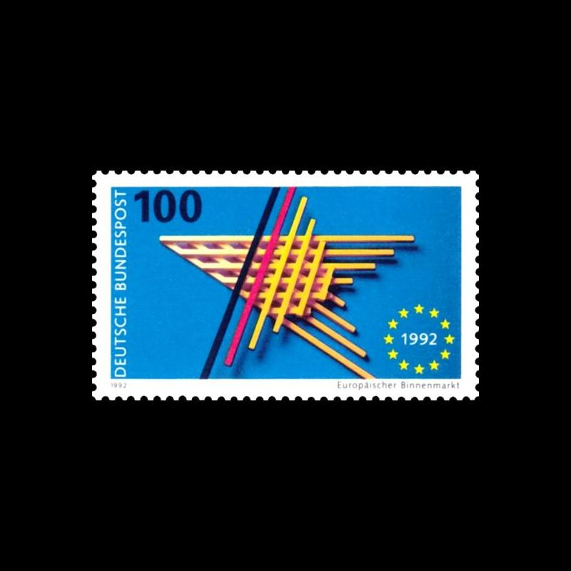 Carte premier jour - Timbre semi permanent - Joyeux anniversaire - 13/5/1999 Paris