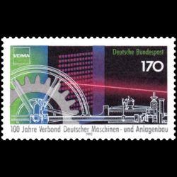 CM Castelet - Voiture postale - 24/10/2003 Paris