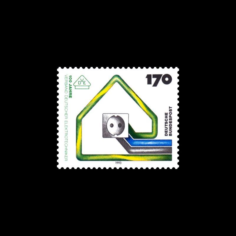 Carte postale - Parc des pyrénées - 9/10/1997 Laruns