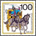 Carte premier jour - Salon du timbre - Parc floral de Paris - 15/10/1994 Paris