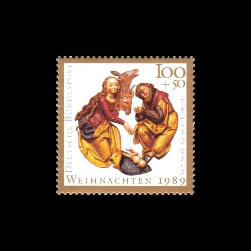 Carte premier jour - Salon du timbre, Dahlias - 15-24/10/1994 Paris