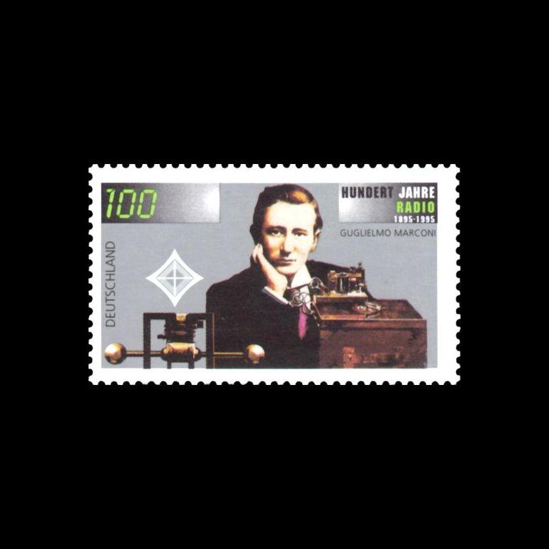 Carte premier jour - Gérard de Nerval - oblit 11/11/1955 Paris