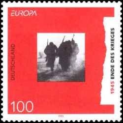 Carte premier jour - Jacques Coeur - oblit 18/6/1955 Bourges