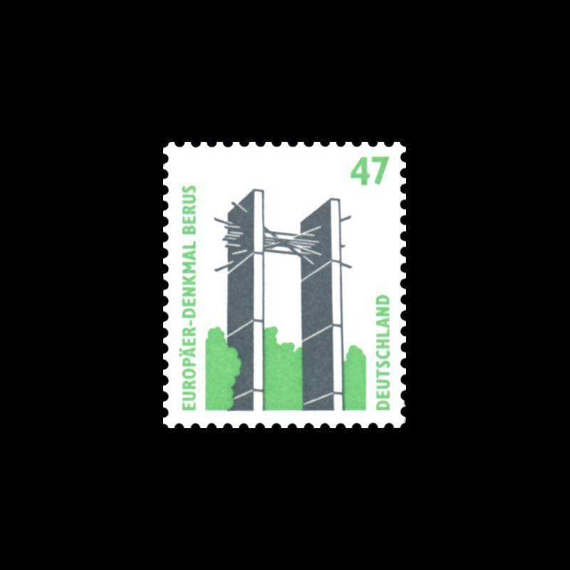 FDC PAC 865 - Découverte des Iles Crozet et Kerguelen - Manchot Royal - 29/01/1972 Paris